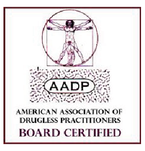 American Association Drugless Practitioners